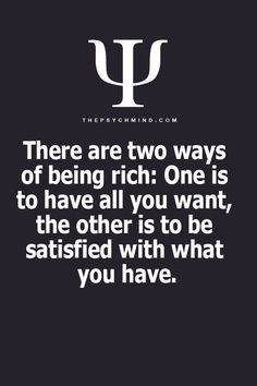 I am richer beyond what money can buy me. because I love Christ True Quotes, Great Quotes, Words Quotes, Wise Words, Quotes To Live By, Motivational Quotes, Inspirational Quotes, Gemini Quotes, Sayings