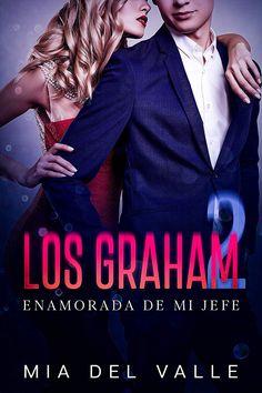 Graham, Kindle, Movies, Movie Posters, Romance Novels, Marital Status, Lust, Boss, Store