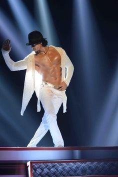 Bollywood Actors, Bollywood Celebrities, Tiger Shroff Body, Hot Men, Hot Guys, Tiger Dance, Indian Male Model, Allu Arjun Images, Robert Conrad