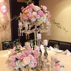 awesome vancouver florist Proposal event @gothamvancouver on last Tuesday night! Great staff and atmosphere for private event. Thank Johanna @wedoweddingsetc for flawless planning! #weddingplanner #Wedoweddingsetc #proposalevent #engaged #romaticflowers #eventflorist #yvr #vancity #luxuryfloral  #vancouverengagement #vancouverflorist #vancouverflorist #vancouverwedding #vancouverweddingdosanddonts