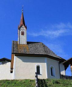 Lesachtal-Xaveriberg (Hermagor) Kärnten AUT