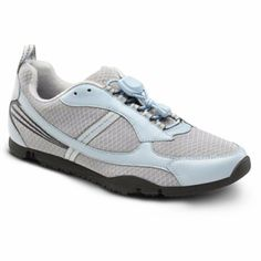 f666823459cc 61 Best Dr. Comfort shoes that I sell at work. images