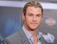 Chris Hemsworth Sexiest Man - http://enfermeros.org/chris-hemsworth-people-magazines-sexiest-man-2014