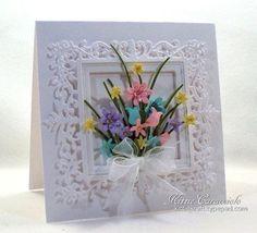 KC Impression Obsession Bouquet 3 left