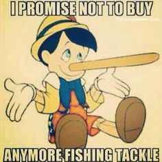 Funny Hunting And Fishing Pictures And Memes http://ibeebz.com