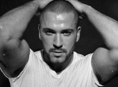 Shayne Ward interview: 'Making my new album was like therapy'