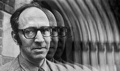 A Revolução Científica de Thomas Kuhn | Pena Pensante - Literatura | História | Cultura