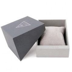 Coffe Packing is one of the toppest Electronic Packaging in China.During these years of exporting , Coffe Packing now has rich experience in the worldwide markets Custom Packaging, Box Packaging, Guess Gifts, Electronic Packaging, Shipping Packaging, Packing Boxes, Small Boxes, Custom Design, Electronics