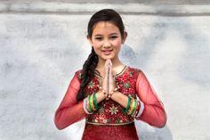 20 Amazing Scientific Reasons Behind Hindu Traditions Think69