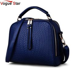 Item Type: Handbags Interior: Interior Compartment Style: Fashion Model Number: YB40-435 Gender: Women Lining Material: Polyester Exterior: Silt Pocket Closure Type: Zipper Hardness: Hard Handbags Type: Shoulder Bags Decoration: Tassel Brand Name: Vogue Star Types of bags: Shoulder & Crossbody Bags Pattern Type: Solid Shape: Bowling Number of Handles/Straps: Single Main Material: PU Occasion: Versatile