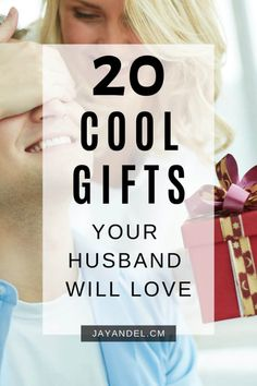 Anniversary Gifts for Him: Cool First Anniversary Gifts for Your Guy – Gift Ideas Anywhere Valentines Day Gifts For Him Husband, Best Gift For Husband, Birthday Present For Husband, Husband Birthday, Husband Gifts, Gifts For Mom, Creative Birthday Gifts, Good Birthday Presents, Best Birthday Gifts