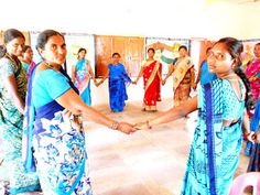 Help Empowering Women to Stop Rape Crime in India!: Help Empower Women's Project Legal Defense Fund