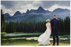 Kate and Stuart's Wedding | 6:8 Photography