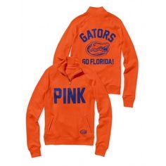 PINK Gators :)
