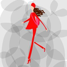 #fashion #fashiondesign #fashionillustration #illustration #illustrator #illustratice #graphicart #graphicimage #graphicdesign #graphicdesign #design #dessin #doodle #drawing #digitalart #digitalsketch #digitalsketch #digitalillustration #sketch#sketchonphone#scribble #doodle #drawing #sketch