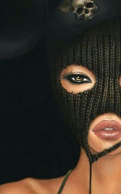 💙 Love, Sadness, Anger And Sex (Amour, Tristesse, Colère Et Sex) Art Black Love, Black Girl Art, Arte Dope, Dope Art, Girl Cartoon, Cartoon Art, Cartoon Drawings, Art Drawings, Evvi Art