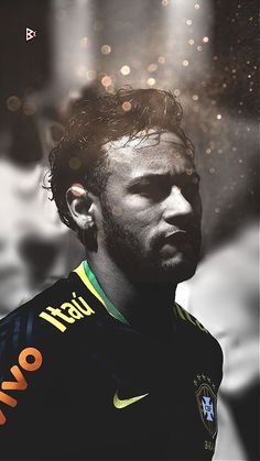 World Cup Russia 2018, World Cup 2014, Neymar Jr, Don Juan, Football Players, The Magicians, Brazil, Legends, Prince