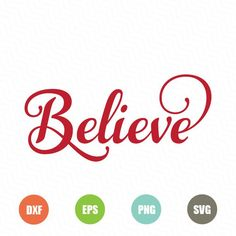Download 236 best FREE SVG Files For Cricut images on Pinterest in ...