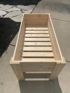 Elevated Garden or flower Box Step by Step Instructions | Etsy Garden Box Plans, Planter Box Plans, Raised Planter Boxes, Raised Garden Bed Plans, Garden Planter Boxes, Wood Planters, Elevated Planter Box, Elevated Garden Beds, Small Space Gardening