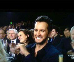 Great Smile Luke