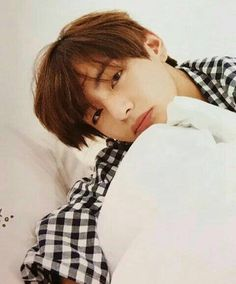 whereby jungkook notices taehyung on instagram and picks interest imm… #fanfiction Fanfiction #amreading #books #wattpad