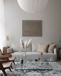 TDC: the home of Carin Wester