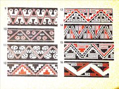 Carpet Flooring, Vintage Jeans, Native Art, Paint Designs, Lettering, Pattern, Painting, Inspiration, Ideas