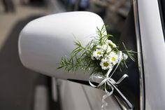 Die 48 Besten Bilder Von Hochzeitsdeko Auto Wedding Ideas Wedding