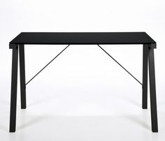 The Actona Typhoon Glass Study Desk Contemporary Home Office Furniture, New Furniture, Study Desk, Study Office, Desk Light, Office Equipment, Home Lighting, Glass, Table