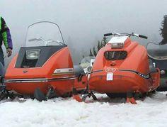 Vintage Sled, Snow Machine, Snow Fun, Snowmobiles, The Other Guys, Leaf Spring, Outdoor Fun, Atv, Subaru