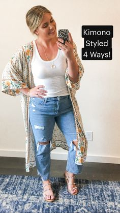 Curvy Outfits, Casual Outfits, Fashion Outfits, Womens Fashion, Fashion Skirts, Mom Outfits, Petite Fashion, 70s Fashion, Fashion Tips