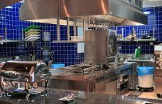 82 best kitchen design images commercial kitchen kitchen rh pinterest com