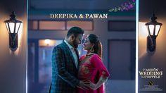 Best Punjabi pre wedding Deepika & Pawan  Sunny Dhiman Photography - YouTube Pre Wedding Videos, Indian Wedding Video, Fashion Portfolio, Watch V, Wedding Styles, Sunnies, Lifestyle, Youtube, Photography