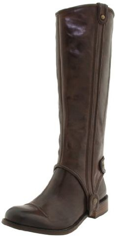 Juicy Couture Women's Carlton Boot $375.00