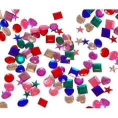 Adhesive Back Jewels (500 pc) on Amazon today for only $7.56 ON SALE & eligible for FREE Super Saver Shipping  find more items like this at http://www.ddsgiftshop.com/arts-crafts-and-sewing  Be a fan on Facebook here https://www.facebook.com/AmazonDealsArtsCraftsAndSewing