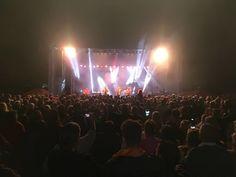Tina Turner, Karaoke, Indie, Folk, Concert, Popular, Fork, Concerts, Festivals