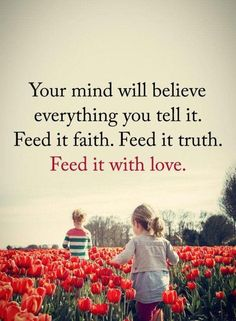 342 Motivational Inspirational Quotes About Life 1 Motivational Quotes For Life, Uplifting Quotes, Inspiring Quotes About Life, Positive Quotes, Inspirational Quotes, Positive Motivation, Motivation Quotes, Positive Thoughts, Deep Thoughts