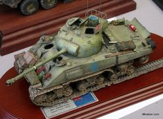 Moson Model Show 2013 in pictures, part 7 | iModeler