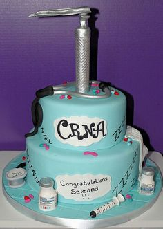 Crna cake----I want this when to celebrate when I my dream becomes a reality!!!