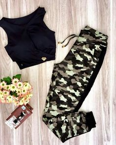 ❤ Find more emo clothing, jeans for curves and jeans style, resort Wear and Wear scarves. And more womens fashion, fashion of today and cute outfits for tweens. Teenage Outfits, Teen Fashion Outfits, Outfits For Teens, Trendy Outfits, Girl Outfits, Womens Fashion, Fashion Trends, Sport Outfits, Fashion Fashion