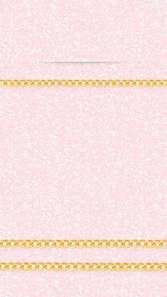 Fondos Rosa Pastel Vintage Fondos En 2018 Pinterest