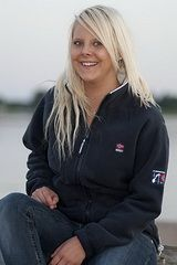 Mocca Fleece Norway/Scandinavian from Casual Wear Fleece Jackets