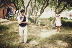 {wedding} nick & surya, basalt, colorado. | Melbourne Wedding Photographer | Jonas Peterson | Australia | Worldwide