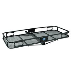 """Pro Series 63153 Rambler Hitch Cargo Carrier for 2"""" Receivers, 2016 Amazon Top Rated Exterior Accessories  #AutomotivePartsandAccessories"""