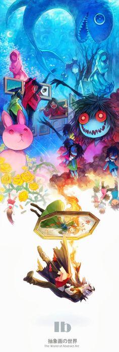 Anime World Rulz !!