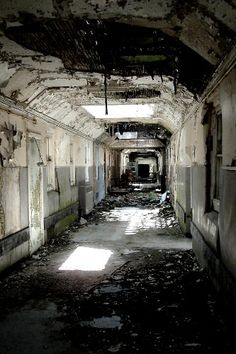 The care In the community act of 1980 marked an end to society's widespread use of Asylums for the treatment of those suffering form mental illness (Joe Collier, 2004)