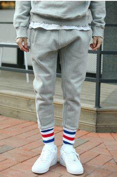 Tenues De Style Urbain, Vêtements Dope, Armée De L'air, Streetwear,  Collection Pour Hommes