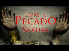 Livre Do Pecado Sexual - Paulo Junior