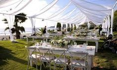 Image Result For Salt Creek Beach Wedding