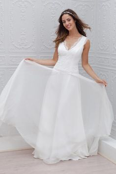 wedding_dress_robes_mariee_marie_laporte_11